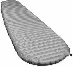 Therm-A-Rest NeoAir® XTherm - Large