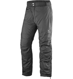 Haglöfs: Barrier Pant Men [True Black]