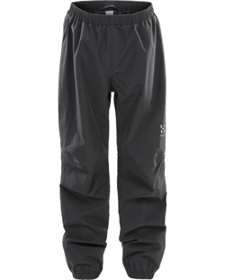 Haglöfs: Mila Pant Junior [True Black]