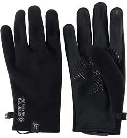 Haglöfs Bow Glove [True Black]