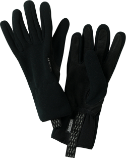 Haglöfs: Regulus Glove [True Black]