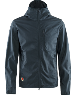 Fjällräven High Coast Shade Jacket [Navy]