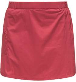 Haglöfs Lite Skort Women [Brick Red]