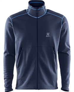 Haglöfs: Bungy Jacket Men [Deep Blue]