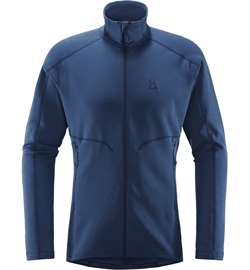 Haglöfs Heron Jacket Men [Tarn Blue]