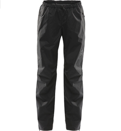 Haglöfs: Scree Pant Women