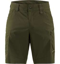 Haglöfs Mid Fjell Shorts Men [Deep Woods]