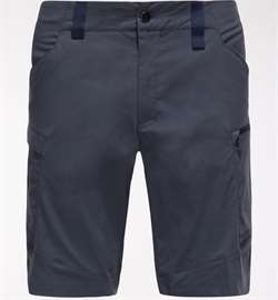 Haglöfs Mid Fjell Shorts Men [Dense Blue]