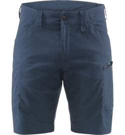 Haglöfs Mid Fjell Shorts Men [Tarn Blue]