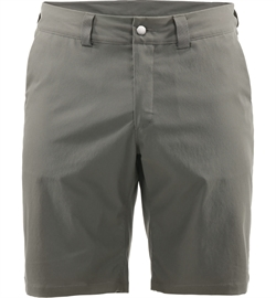 Haglöfs Mid Solid Shorts Men [Beluga]