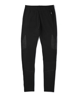 Smartwool Men's Intraknit Merino 200 Bottom [Black-White]