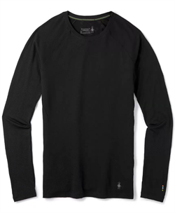 Smartwool Women's Merino 150 Lace Baselayer Long Sleeve [Black]