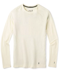 Smartwool Women's Merino 150 Lace Baselayer Long Sleeve [Natural]
