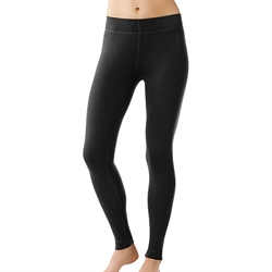 Smartwool: Women's Merino 250 Baselayer Bottom [Black]