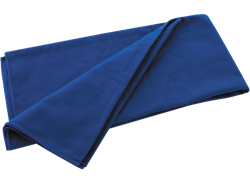TravelSafe: Travel Towel Blue [85x150cm] Large