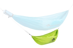 Sea to Summit: Hammock Gear Sling [Lime]
