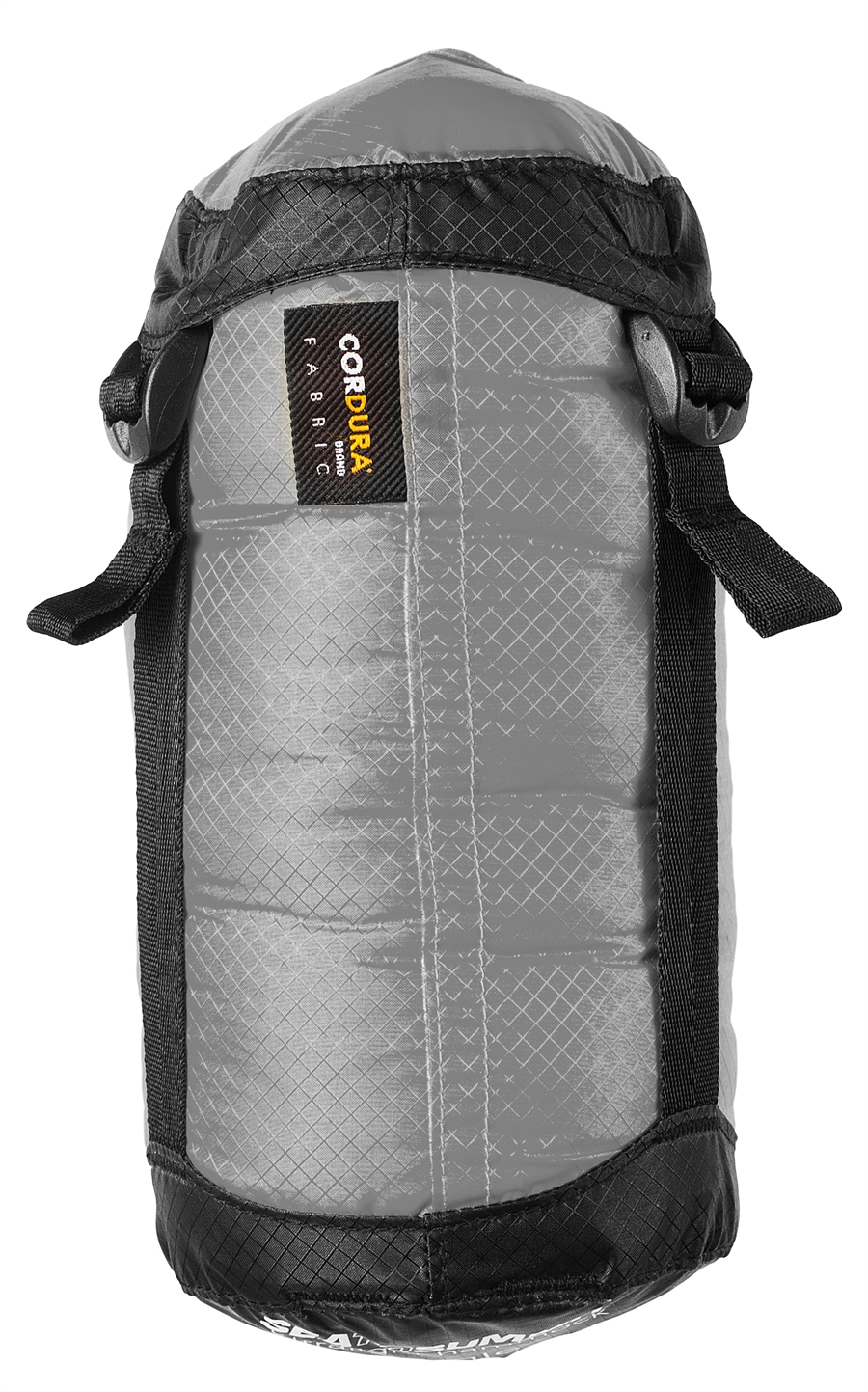 Sea to Summit Ultra-Sil® eVent Dry Comp Sack M