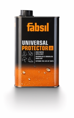 Fabsil UV Universal Protector [1 liter]