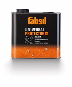 Fabsil UV Universal Protector [2,5 liter]